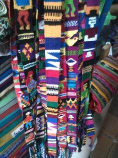 Mercado de Artesanias - 2014 #Guatemala #Photography #Ursulaba