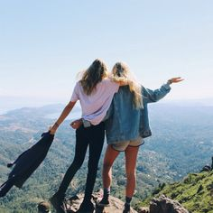 casual hiking