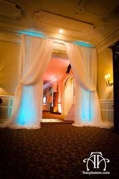 Google Image Result for http://dallasweddingplanning.files.wordpress.com/2012/08/colonial-entry-draping-lighting2.jpg