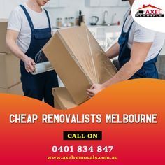 We are Cheap and Best in specialize in Home office, storage, and Call us on 0401 834 847 or visit us Furniture Removalists, House Removals, Cheap Houses, Removal Services, Good House, Office Storage, High Quality Furniture, Melbourne, How To Remove