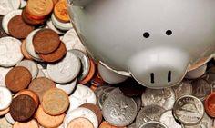 Podría haber crisis de pensiones en estados