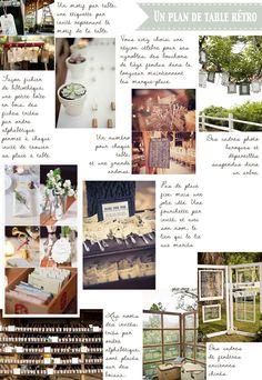 carnet-d-inspiration-la-mariee-aux-pieds-nus-plan-de-table-retro-mriage