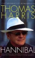 Hannibal - Thomas Harris Mobiles, Thomas Harris, My Books, Film, Tv, Reading, Movie, Film Stock, Mobile Phones