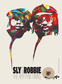 Tribute by freestylee, via Flickr
