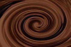 крем с какао для торта