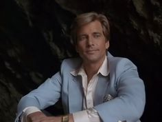 Dirk Benedict The A-Team by Amanda . photos of my favourtie actor Dirk Benedict. Templeton Peck, Face A Team, It Crowd, My Face When, Face Men, Face Photo, Team Photos, Geek Chic, Favorite Tv Shows
