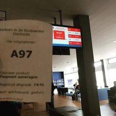 Jeroen De #snelheid van de gemeente-ambtenaren ... #synchroonkijken #2015 http://ift.tt/1Ll7Iel
