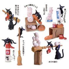 boutique manga spécialisée dans la vente en ligne de figurines et de goodies dérivés des personnages de manga, site du magasin Kameha de saint etienne