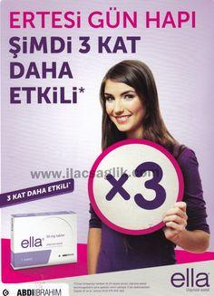 http://ilacsaglik.com/ella-30-mg-1-tablet-yeni-ertesi-gun-hapi/