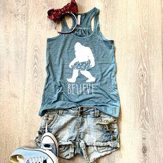 XX Large//Charcoal Black//Disney Tank//Mischief Managed////Womens Eco Tri-Blend Tanks//Women Clothing//Disney Tank Top//True To Womens Fit//Universal Gift Triblend Tank//Gift Shirt//