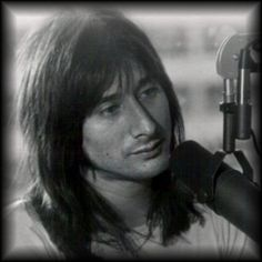 Steve Perry - Journey