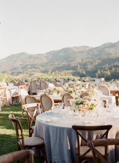 "Now this is an ""I do"" worthy venue: http://www.stylemepretty.com/2016/12/13/best-real-weddings-2016/  Photography: Jesse Leake - http://www.jesseleake.com/"