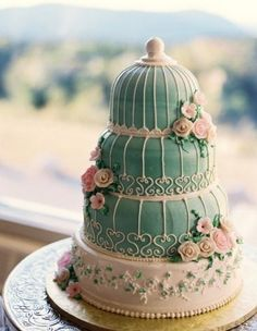 cakes.jpg (394×509)