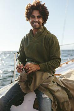 Gone Sailing - John Schell