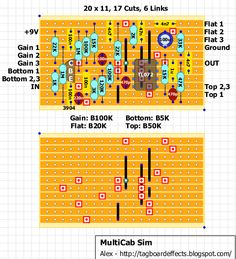 fender s1 wiring diagram telecaster google search. Black Bedroom Furniture Sets. Home Design Ideas