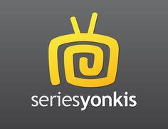 Series Yonkis  http://www.webutilidad.com/series-yonkis-historia-y-alternativas.html
