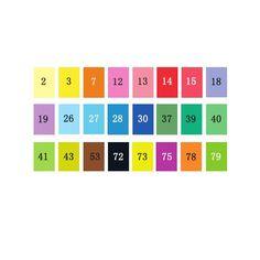 80 Colors Set Water Based Ink Sketch Marker Pens Twin Tip Fine Brush Marker PenType: Art MarkerStamp: NoModel Number: Name: STAPackaging: SetErasable Or Not: NoColor Quantity: Quantity: Brush Markers, Sketch Markers, Marker Pen, Coloring Brush Pen, Stationery Craft, Twin Tips, Craft Shop, Pen Sets, Coloring Books