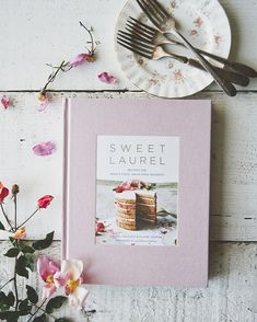 A lifelong baker, Laurel Gallucci was diagnosed with an aggressive autoimmune disease and was told she would never eat chocola. Keto Blueberry Muffins, Bran Muffins, Blue Berry Muffins, Coconut Whipped Cream, Almond Butter, Apple Butter, Whole Food Recipes, Dessert Recipes, Desserts