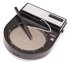 22 Best Gizmos Images Drum Kit Electronics Beats