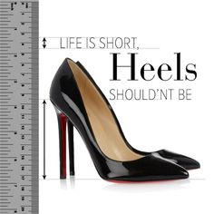 The higher the heel, the closer to God! High Heel Quotes, Heels Quotes, Fashion Designer Quotes, Fashion Quotes, Good Woman Quotes, New Shoes, Girly Things, Me Too Shoes, Transgender Quotes