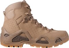 67 Best Cipele planinarenje images   Hiking Boots, Walking boots, Tennis 233f52c003