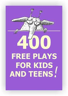 100 free scripts based on childrens books plays are a fun way to here is a well organized collection of free scripts online fandeluxe Image collections
