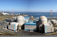 nuclear stations in south africa - Google Search