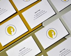 """Check out new work on my @Behance portfolio: """"anah•xha˚com   ˚   selfpromotion"""" http://be.net/gallery/31950645/anahxhacom-selfpromotion #bussinescards"""