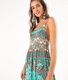 vestido marias leveza oriental