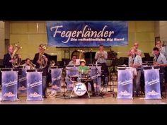 Fascinating Drums - Daniel Semmelrock 13 Jahre - Tronnixx in Stock - http://www.amazon.com/dp/B015MQEF2K - http://audio.tronnixx.com/uncategorized/fascinating-drums-daniel-semmelrock-13-jahre/