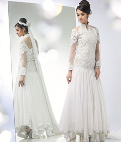 Shop online latest and modern style Designer Wedding #AnarkaliSuits. Now you can get up to extra discount off on #WeddingAnarkali Suits. Shop Now:- http://www.shoppers99.com/all_sales/wedding_anarkali_suits_collection