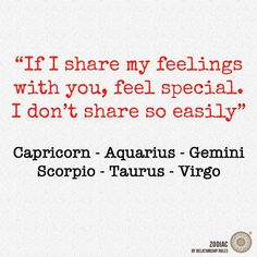 Gemini Star, Aquarius Love, Gemini Woman, Zodiac Signs Gemini, Capricorn And Aquarius, Taurus Facts, Relationship Rules Quotes, Zodiac Relationships, Promise Quotes