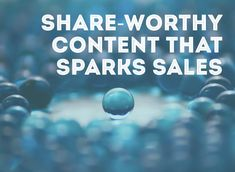 How to Create Share Worthy Content That Leads to Sales  http://weathertightroofinginc.com