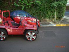menor auto 4 lugares - 2,45mt (smaller auto 4 place - 2,45mt )