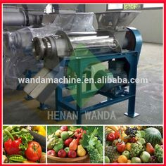 The goodnature x 1 commercial hydraulic juice press juicing 500kgh commercial cold screw press juicer apple cold press juicer fandeluxe Choice Image