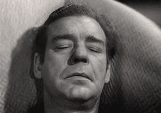 rhetthammersmithhorror:  Abbott and Costello Meet Frankenstein . '48 . IMDb