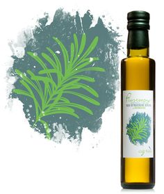 Ideal dressing for every type of meat and seafood. Delicious with warm focaccia bread and fresh cheese.