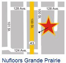 101-12627 100th Street Grande Prairie www.nufloorsgrandeprairie.ca Astros Logo, Team Logo, Bar Chart, Street, Bar Graphs, Roads