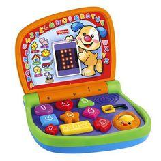 Lerncomputer Shop mit Tablets Laptops und Lerncomputer für Kinder von 3 Jahren bis 7 Jahren