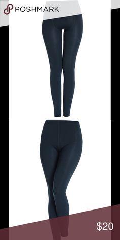🎁🌷 Leggings 🌷 🎁 ❗️ ❗️ ❗️ 💝 Bodycon Women's Solid Black Slimming Stretchy Leggings 💝 ❗️ Pants Leggings