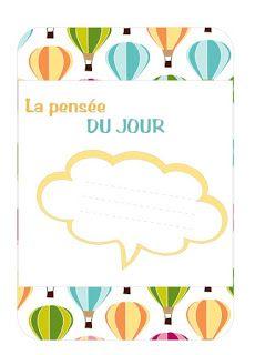 coeur de beurre scrapbooling et fantaisies: Gratuites: des cartes Project life pour la Silhouette ou non