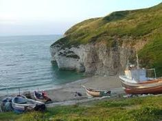 Image result for flamborough cliffs historical Water, Outdoor, Image, Gripe Water, Outdoors, Outdoor Games, The Great Outdoors