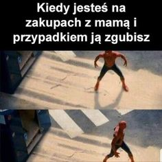 Very Funny Memes, True Memes, Why Are You Laughing, Polish Memes, Life Humor, Best Memes, Haha, Marvel, Best Memes Ever