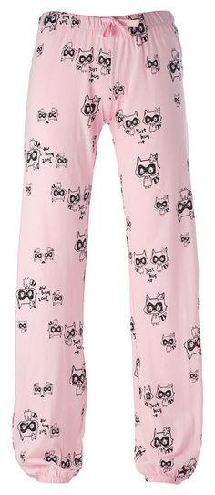 edelliset alkaa olla loppuun käytetyt.. Pajama Pants, Pajamas, Fashion, Sleep Pants, Moda, Fashion Styles, Fashion Illustrations, Pajama, Pyjamas