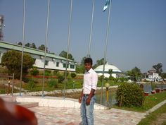 https://flic.kr/p/FnGj5F | new hacker majed.jpg | I am a majedul islam majed or mazed.I am student of EEE.My mothers name majeda. My address villege name: bhangni konapara, UP: mithapuqur, Dis: rangpur, Country: bangladesh bd. My biggest aim in life i want to hacker but i like Independent profession so i am a seo worker and I can somthing graphics designer. My facebook ID: mn.majed.2   (majed 123)