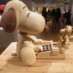 Snoopy Toys, Snoopy Comics, Peanuts Cartoon, Peanuts Snoopy, Peanuts Characters, Cartoon Characters, Snoopy Pictures, Joe Cool, Snoopy Quotes
