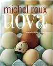i libri di michel roux