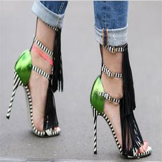Cheap shoe soul, Buy Quality shoes grid directly from China shoes tn Suppliers: Women Shoes Sexy Pointed Toe High Heels Brand New Stiletto Party Wedding Shoes Women Pumps Zapatos Mujer 638USD 19.74/pa