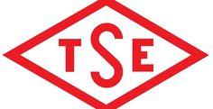 TSE 41 firmanın sözleşmesini feshetti