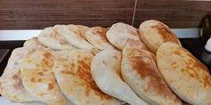 Αλμυρά κουλουράκια, σκέτη μούρλια !!!! - Χρυσές Συνταγές Bread, Recipes, Food, Brot, Recipies, Essen, Baking, Meals, Breads